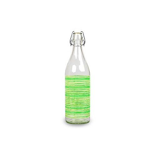 CERVE Free style bottle 1P 1000ml_Green