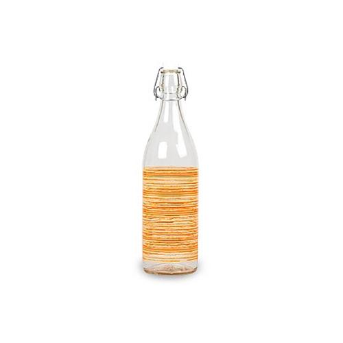 CERVE Free style bottle 1P 1000ml_Orange