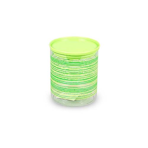 CERVE Free style Jar 1(2)p 500ml_Green