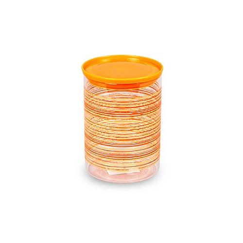 CERVE Free style Jar 1(2)p 700ml_Orange