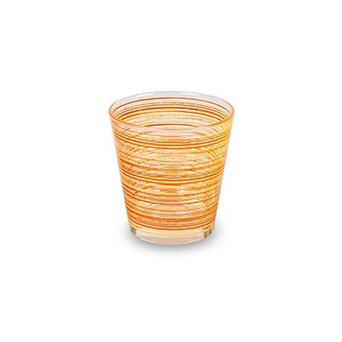 CERVE Free style 언더락 1P_Orange