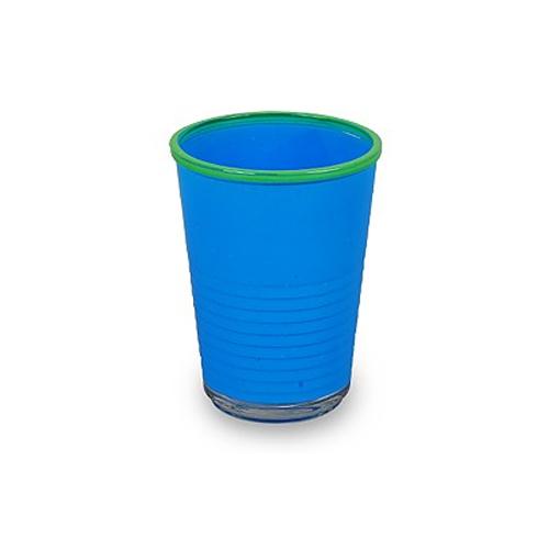 CERVE Nadia Cup 1p_Blue