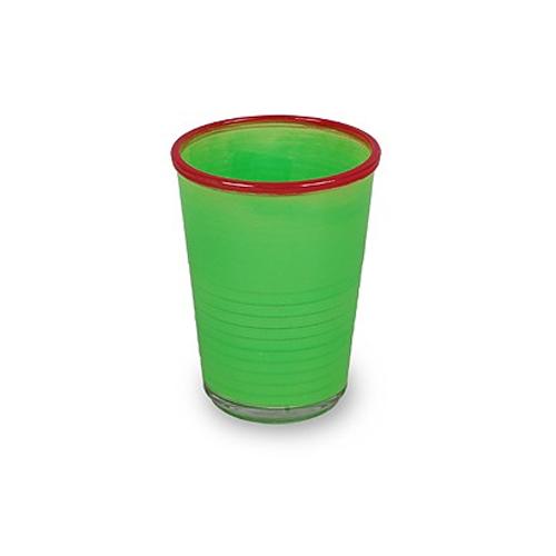 CERVE Nadia Cup 1p_Green