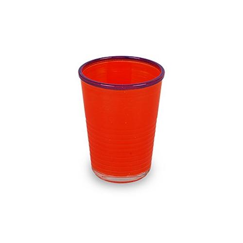 CERVE Nadia Cup 1p_Orange