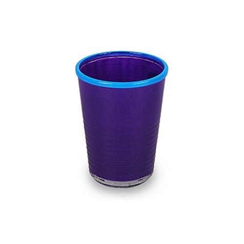 CERVE Nadia Cup 1p_Purple