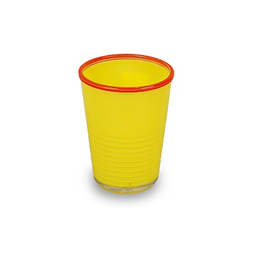 CERVE Nadia Cup 1p_Yellow