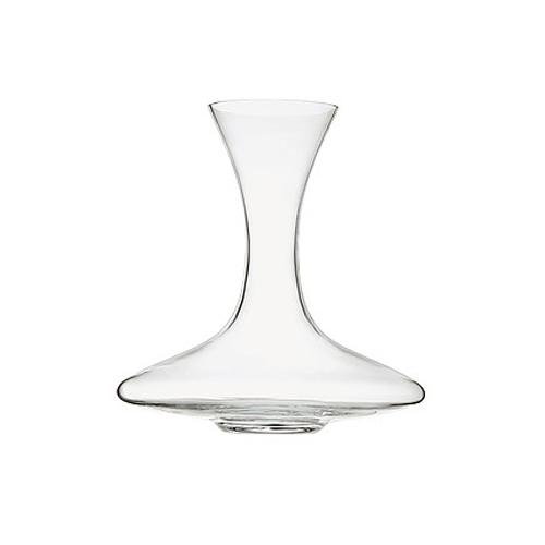 LEHMANN GLASS CARAFE AMPLITUDE 125CL 디칸터