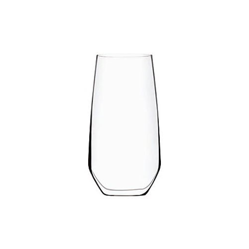 LEHMANN GLASS EXCELLENCE 46CL 하이볼