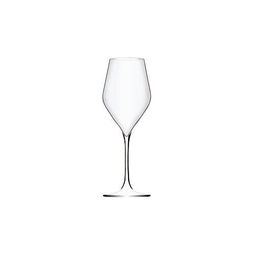 LEHMANN GLASS FLUTE ABSOLUS 30CL 스파클링 와인