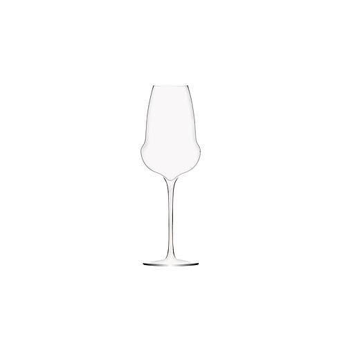 LEHMANN GLASS FLUTE OENOMUST 34CL 스파클링 와인