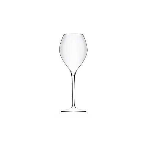LEHMANN GLASS FLUTE PREMIUM 28.5CL 스파클링 와인