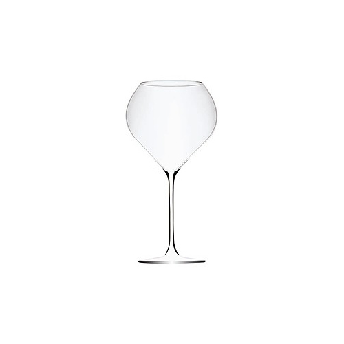 LEHMANN GLASS VERRE GRAND BLANC 화이트 와인