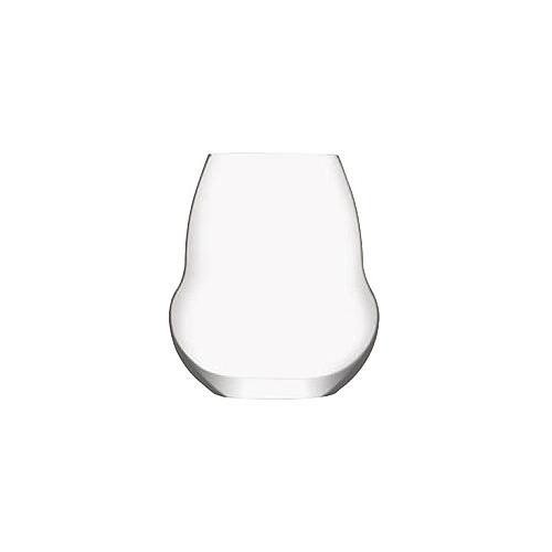 LEHMANN GLASS GOB OENOMUST 50CL 고블렛