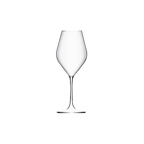 LEHMANN GLASS VERRE ABSOLUS 38CL 로제/스파클링 와인