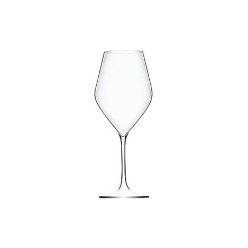 LEHMANN GLASS VERRE ABSOLUS 47CL 화이트 와인