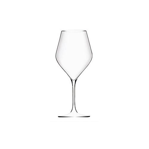 LEHMANN GLASS VERRE ABSOLUS 62CL 레드 와인