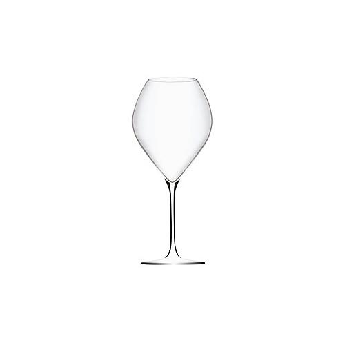 LEHMANN GLASS VERRE GRAND ROUGE 레드 와인