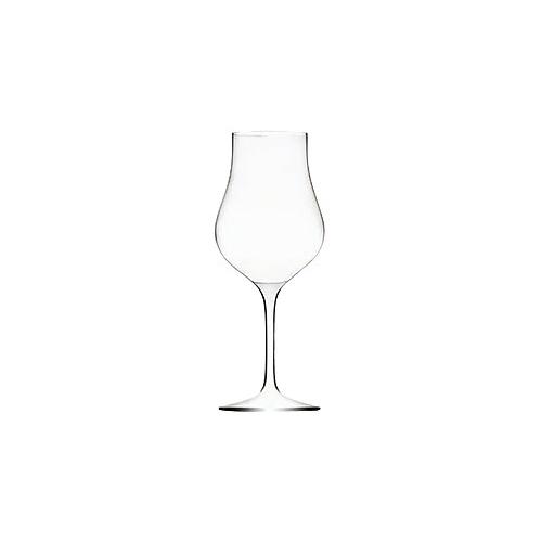 LEHMANN GLASS VERRE EAUX DE VIE 15CL 꼬냑/위스키