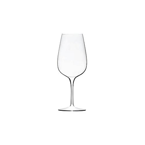 LEHMANN GLASS VERRE VINALIES N˚2 화이트/로제 와인