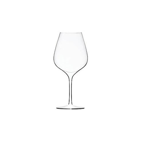 LEHMANN GLASS VERRE VINALIES N˚3 레드 와인