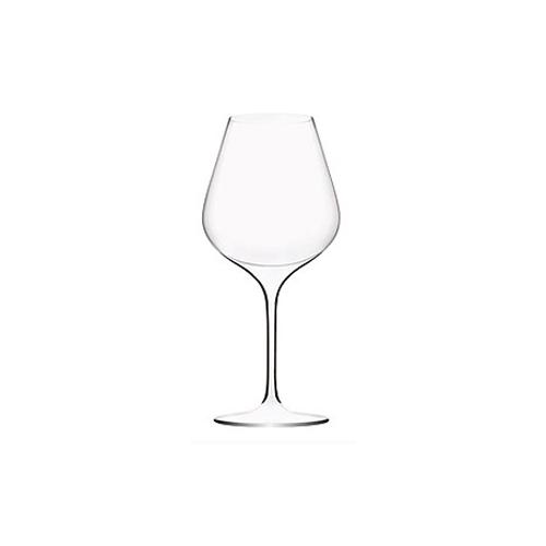 LEHMANN GLASS VERRE VINALIES N˚4 빈티지 와인