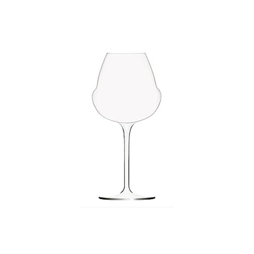 LEHMANN GLASS VERRE OENOMUST 35CL 테이스터