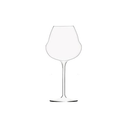 LEHMANN GLASS VERRE OENOMUST 42CL 화이트 와인