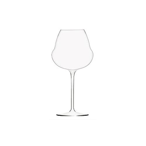 LEHMANN GLASS VERRE OENOMUST 52CL 레드 와인