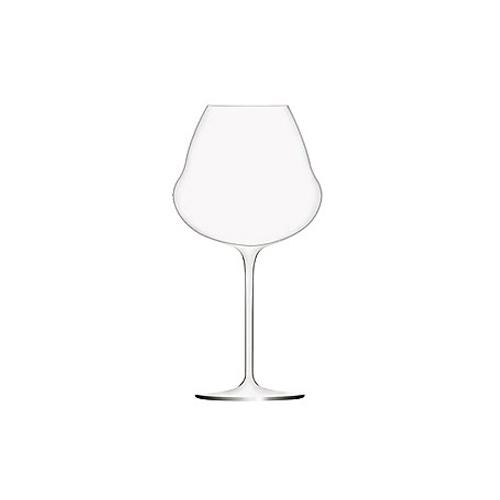 LEHMANN GLASS VERRE OENOMUST 62CL 빈티지 와인