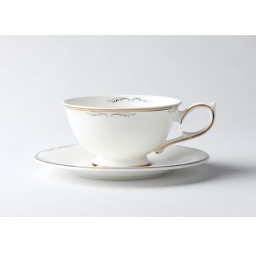 윙스그레이스 커피4p