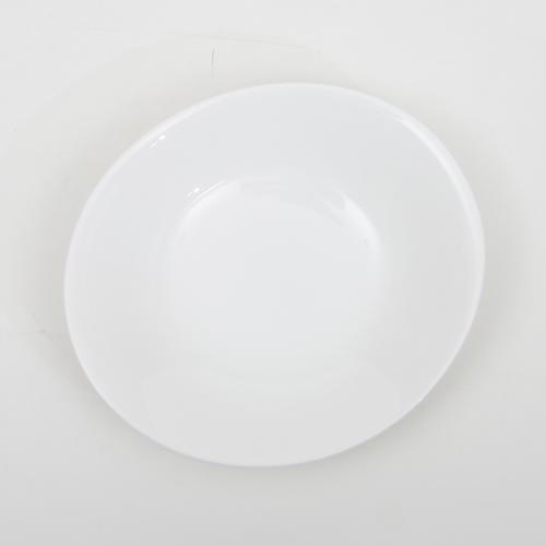 네오(퓨어센스) 굽부(찬기) 사이즈 4종 각 1p
